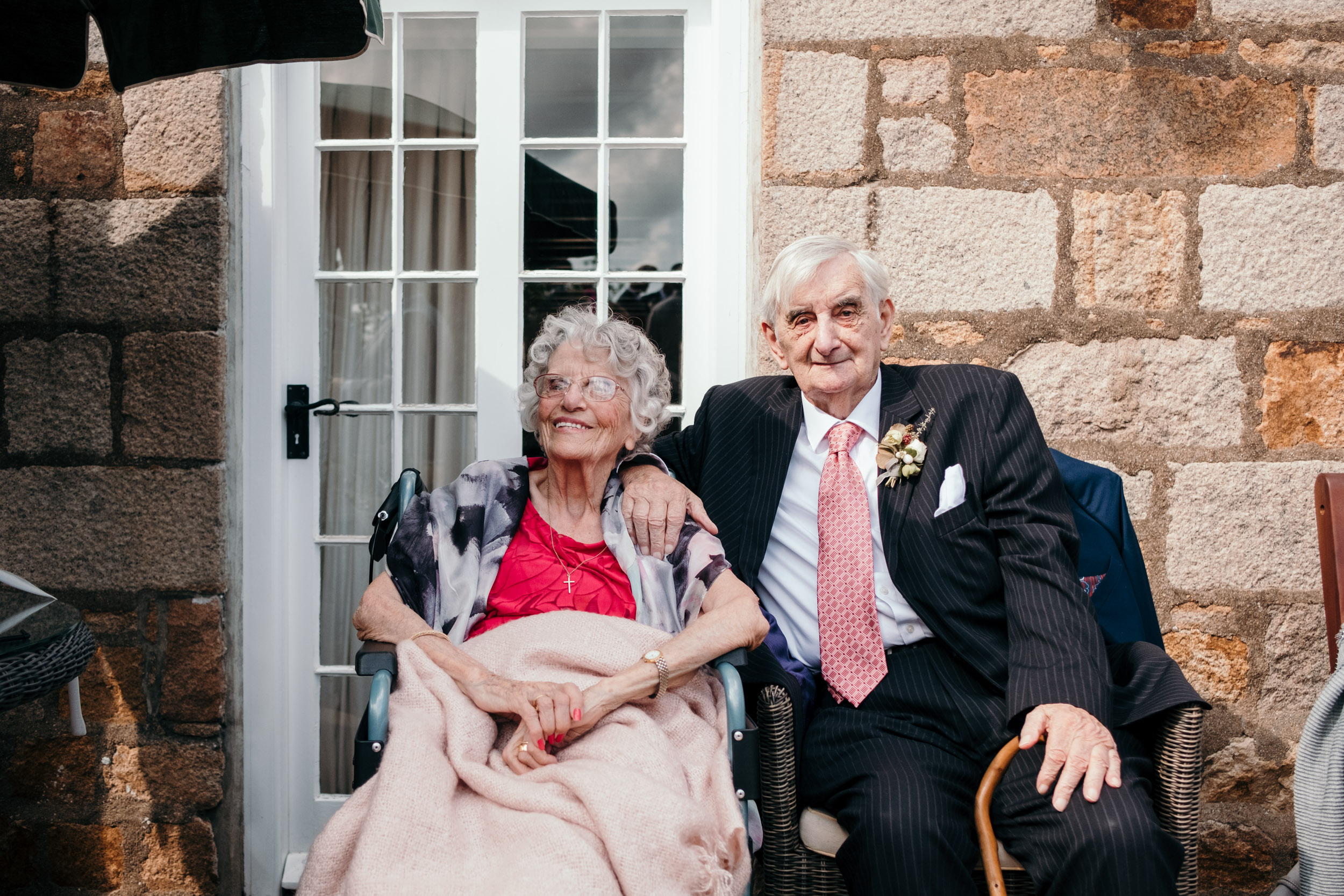 Wedding Folio 2019_0091.jpg