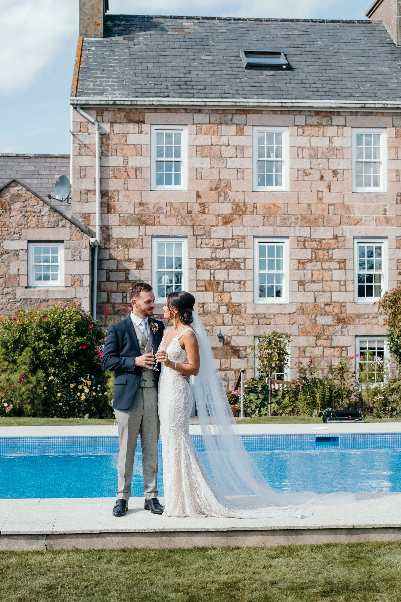 Wedding Folio 2019_0096.jpg