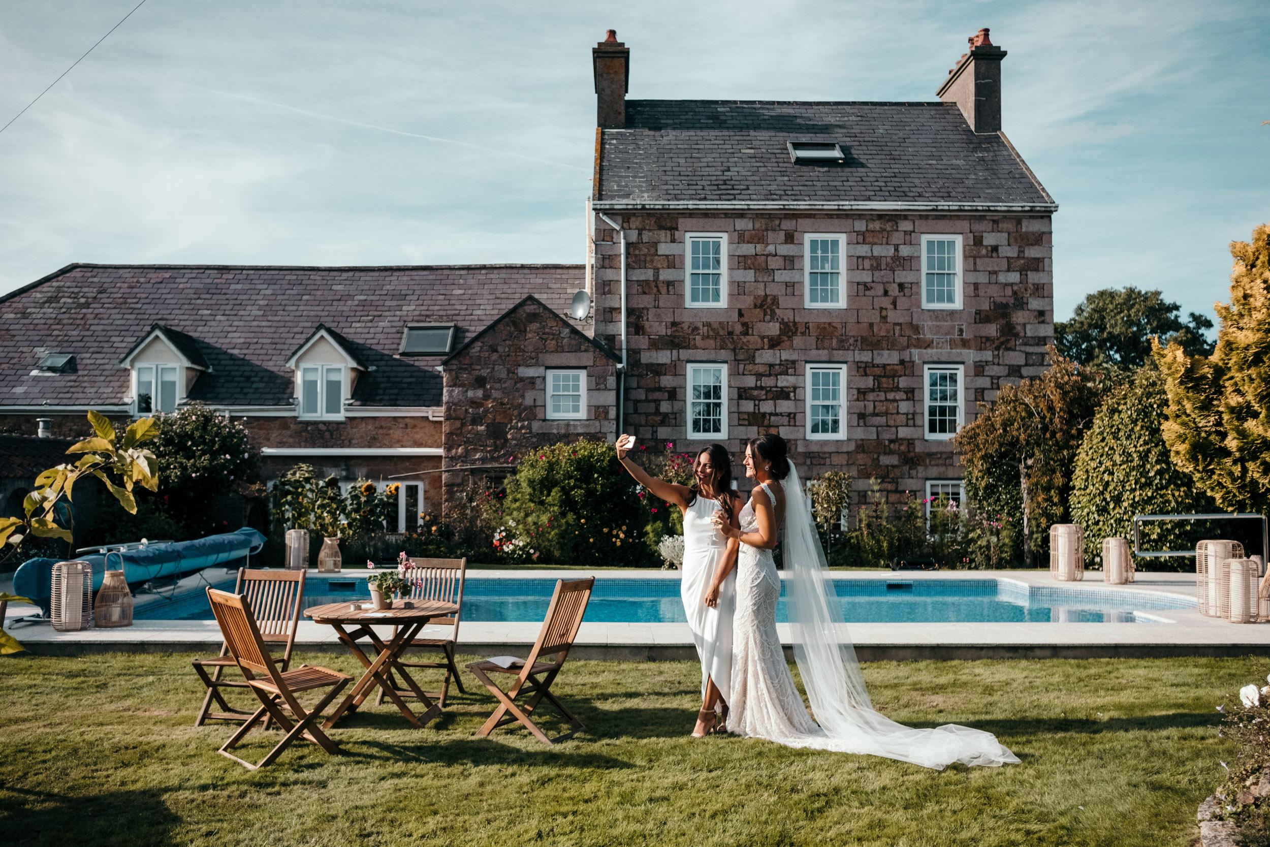 Wedding Folio 2019_0118.jpg