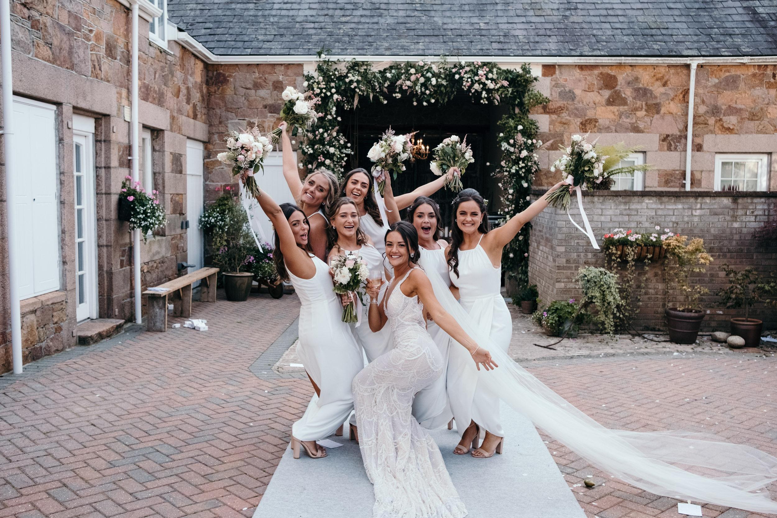 Wedding Folio 2019_0120.jpg