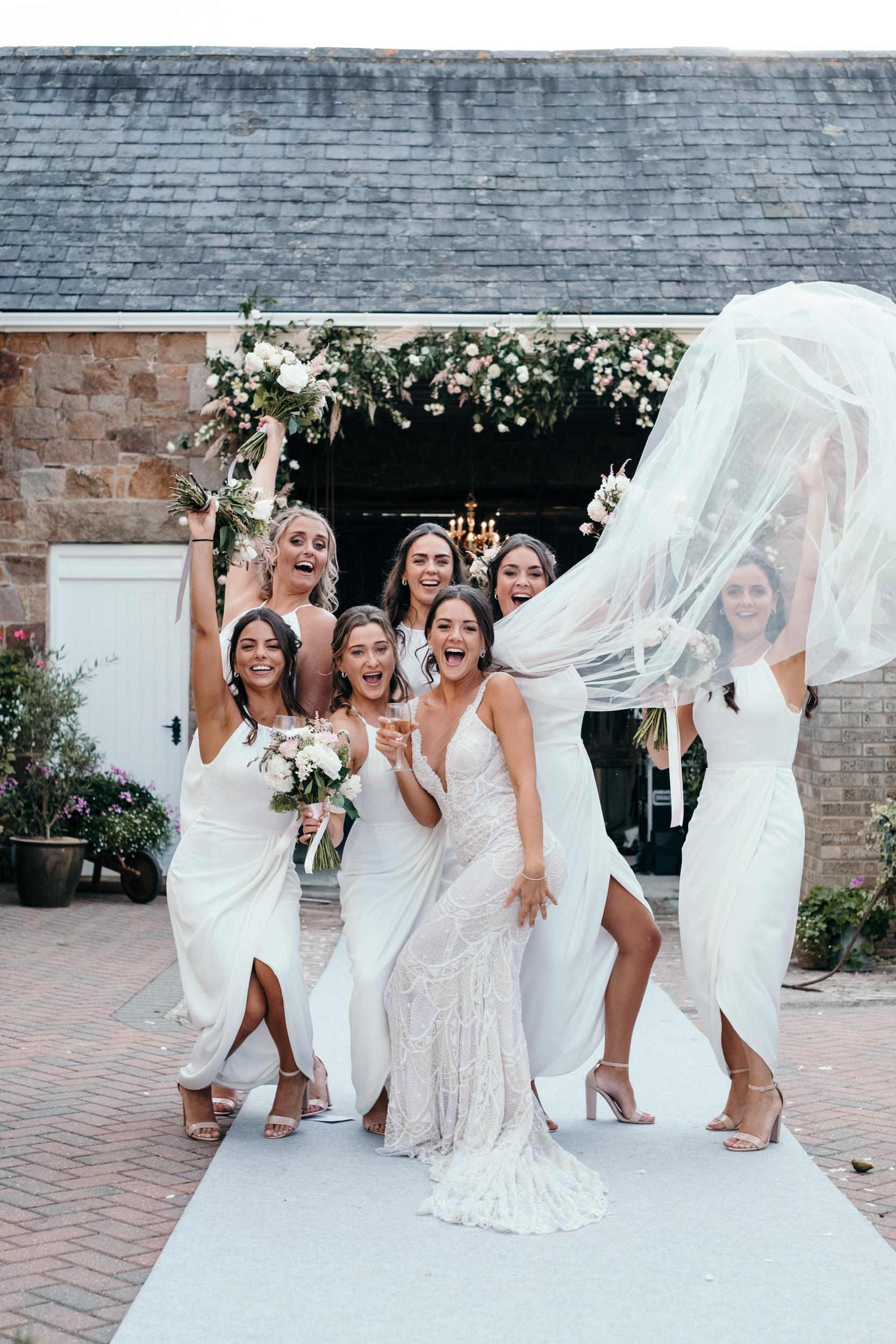 Wedding Folio 2019_0121.jpg