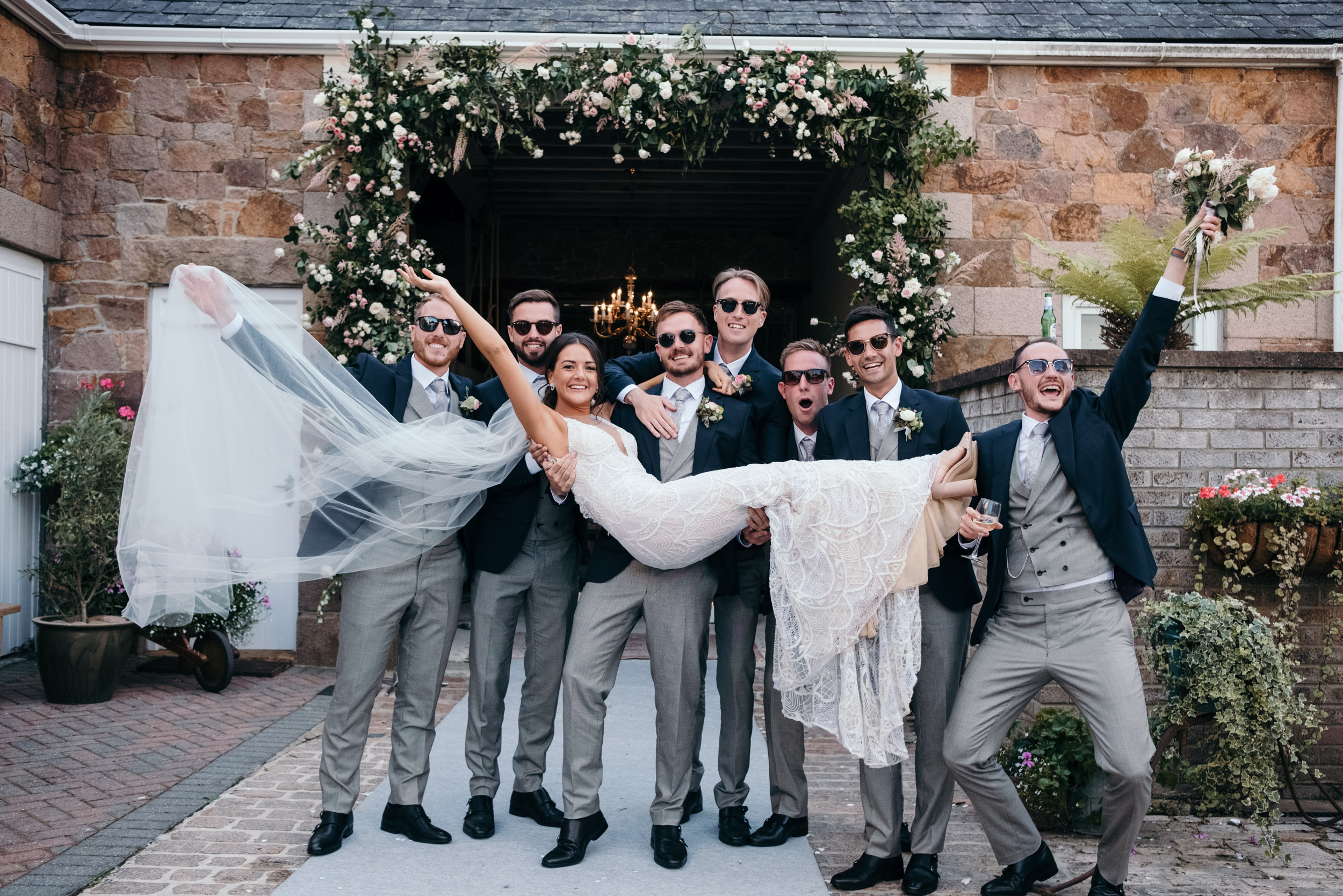 Wedding Folio 2019_0125.jpg