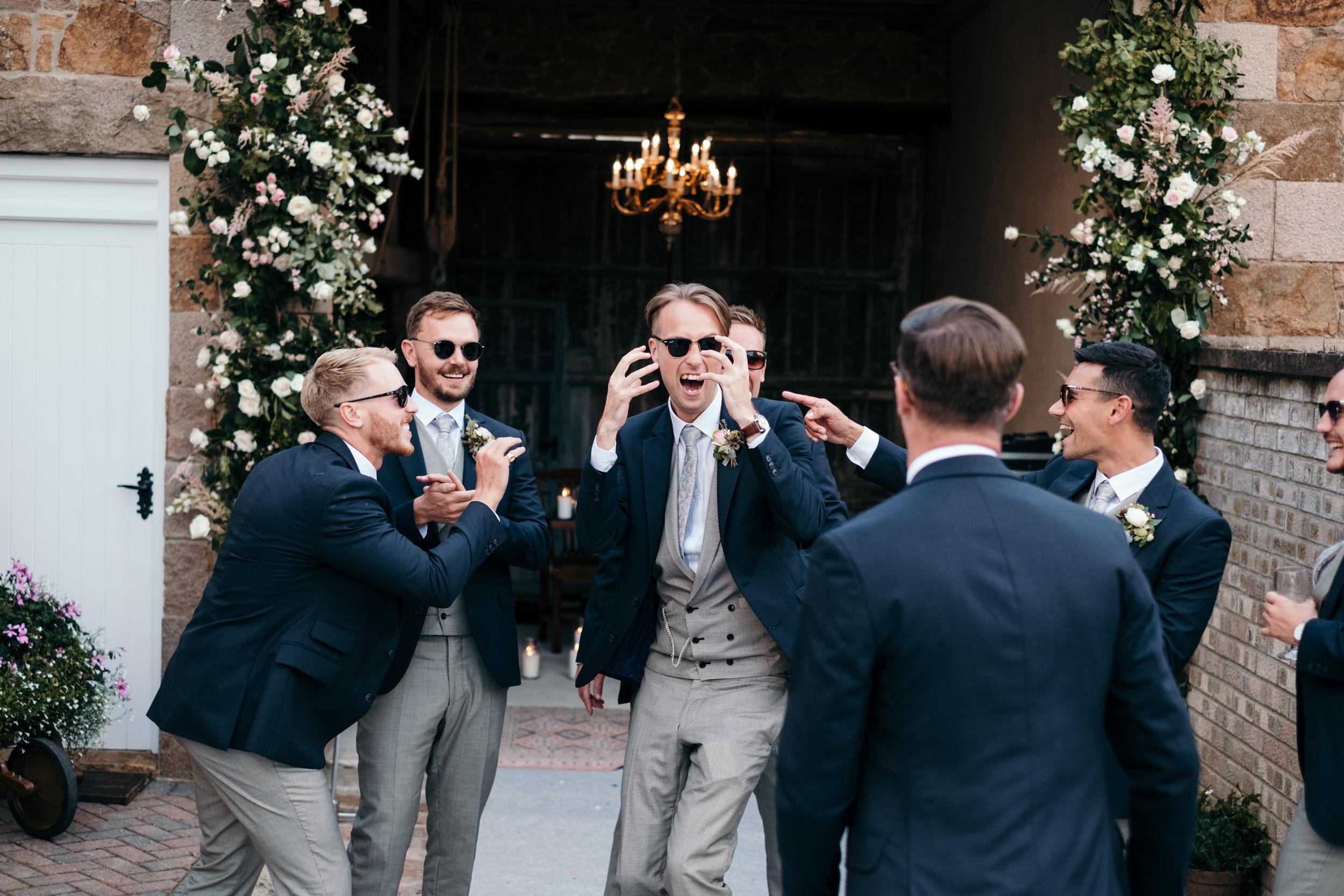Wedding Folio 2019_0133.jpg