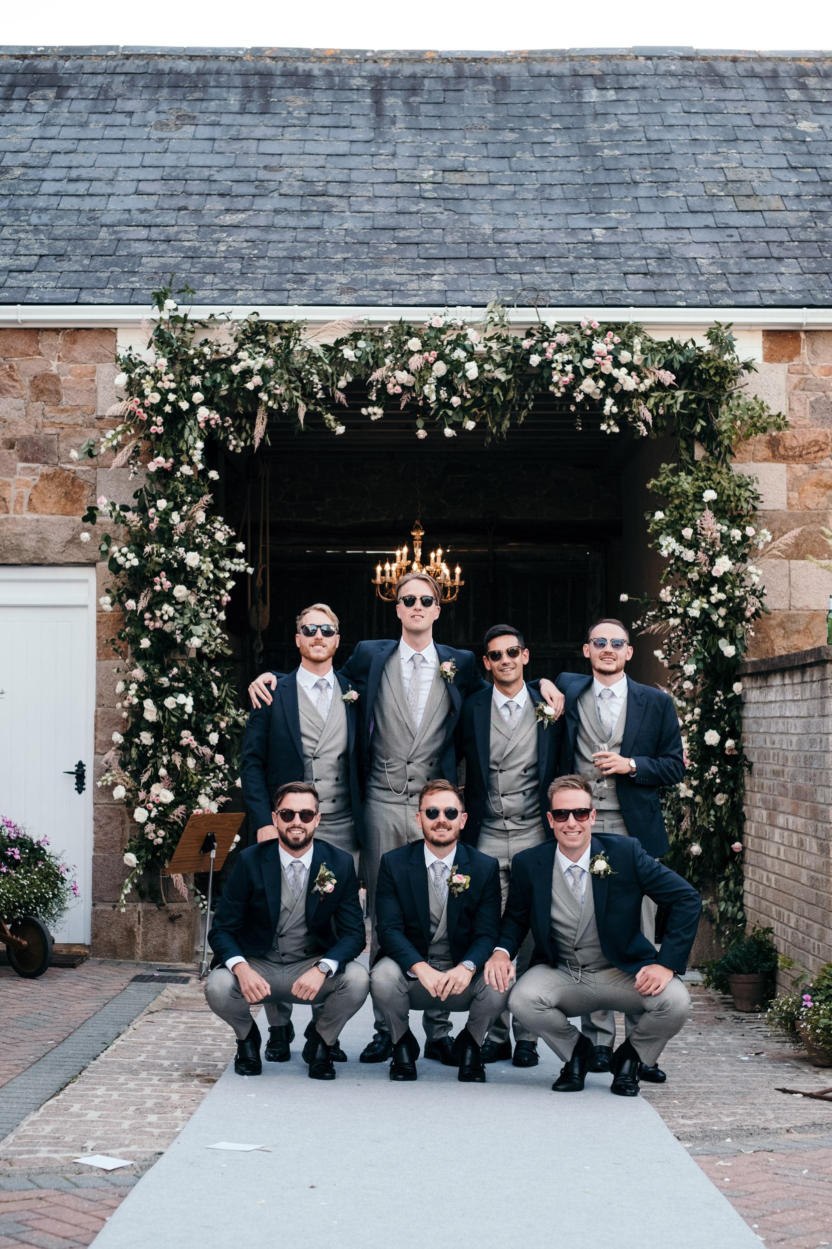 Wedding Folio 2019_0134.jpg