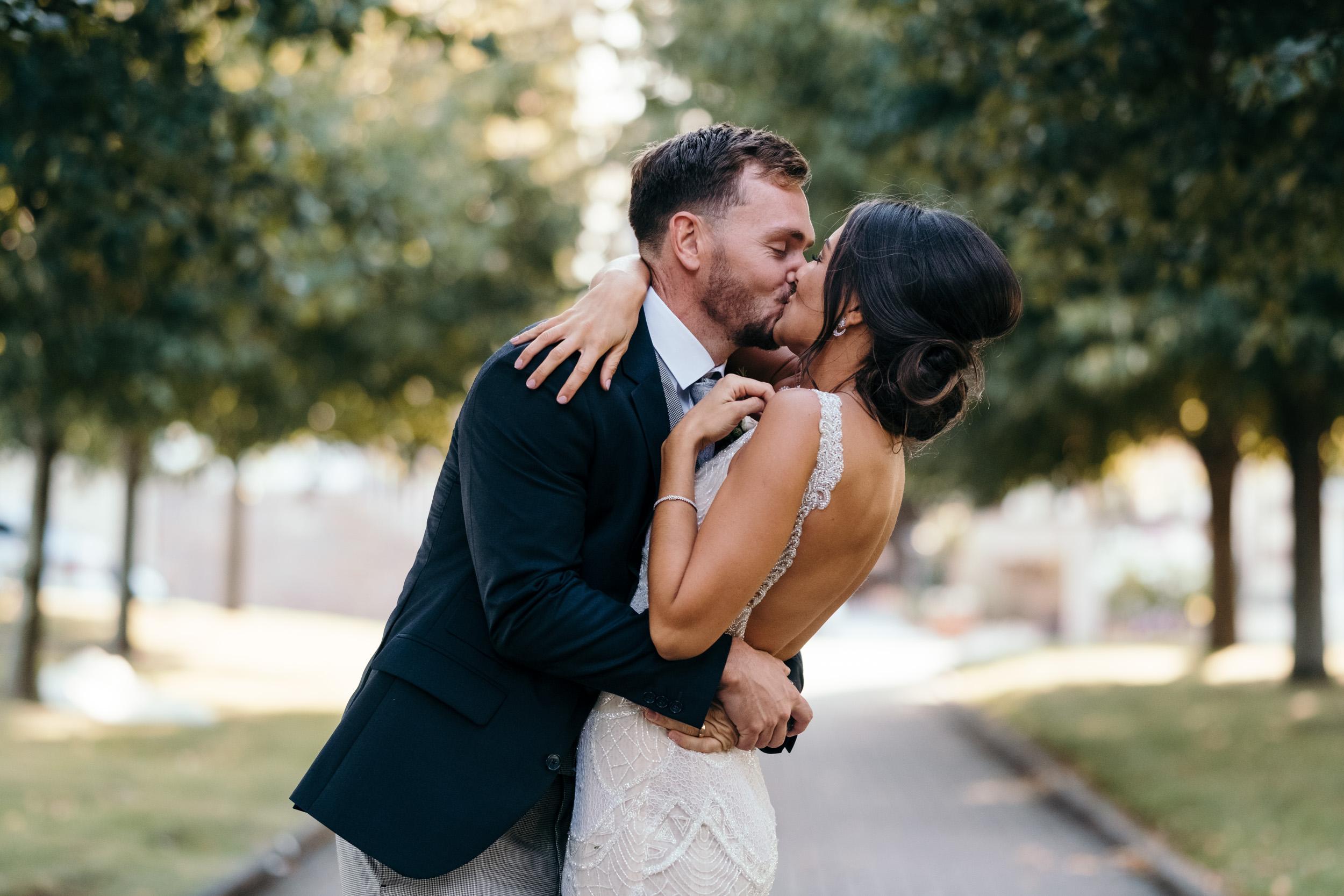 Wedding Folio 2019_0139.jpg