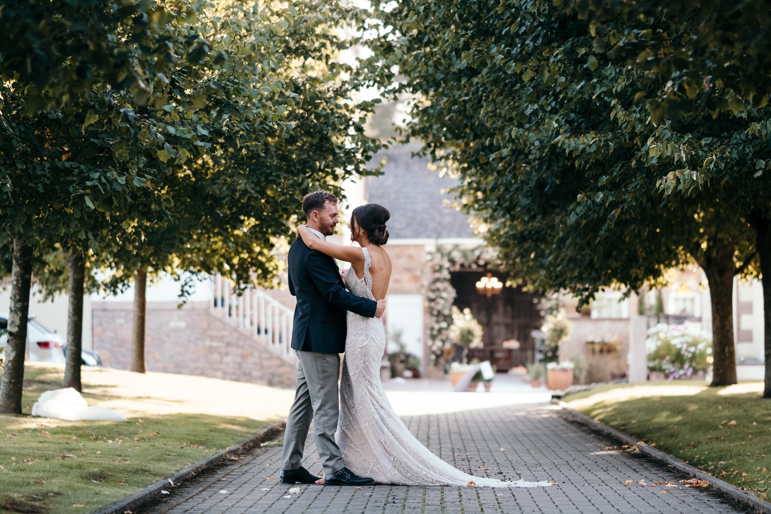 Wedding Folio 2019_0138.jpg