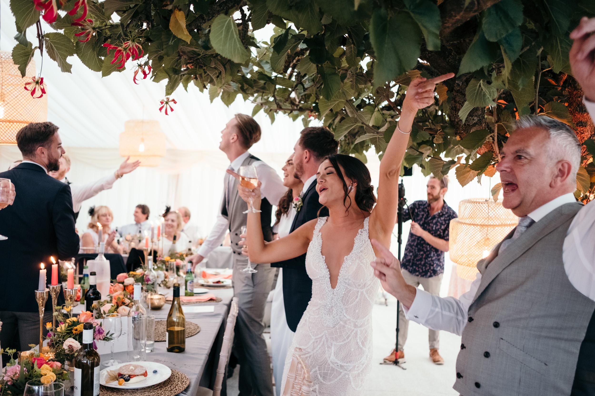Wedding Folio 2019_0142.jpg