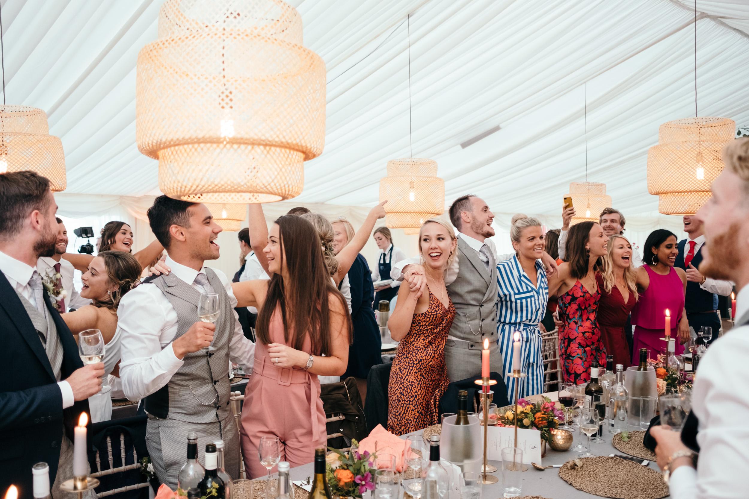 Wedding Folio 2019_0143.jpg