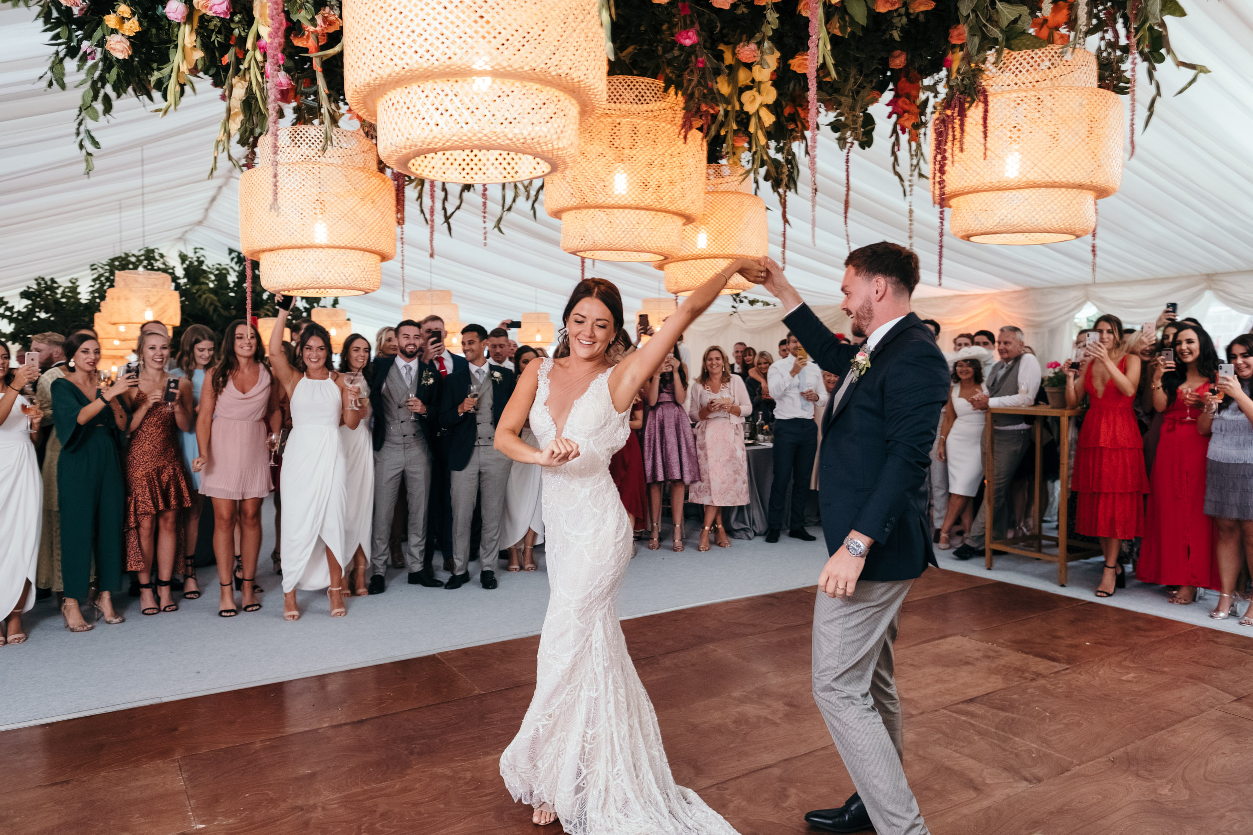 Wedding Folio 2019_0147.jpg