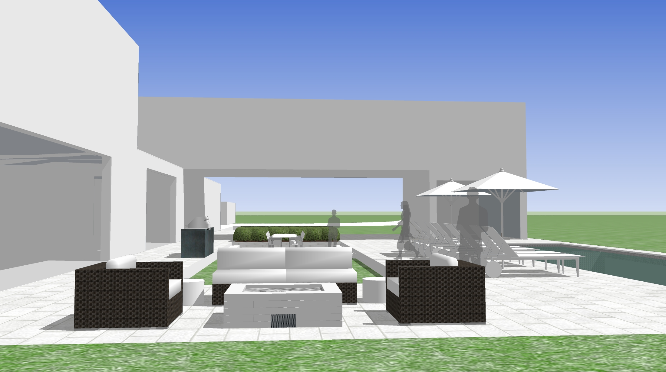 Firepit-Dining axis.jpg
