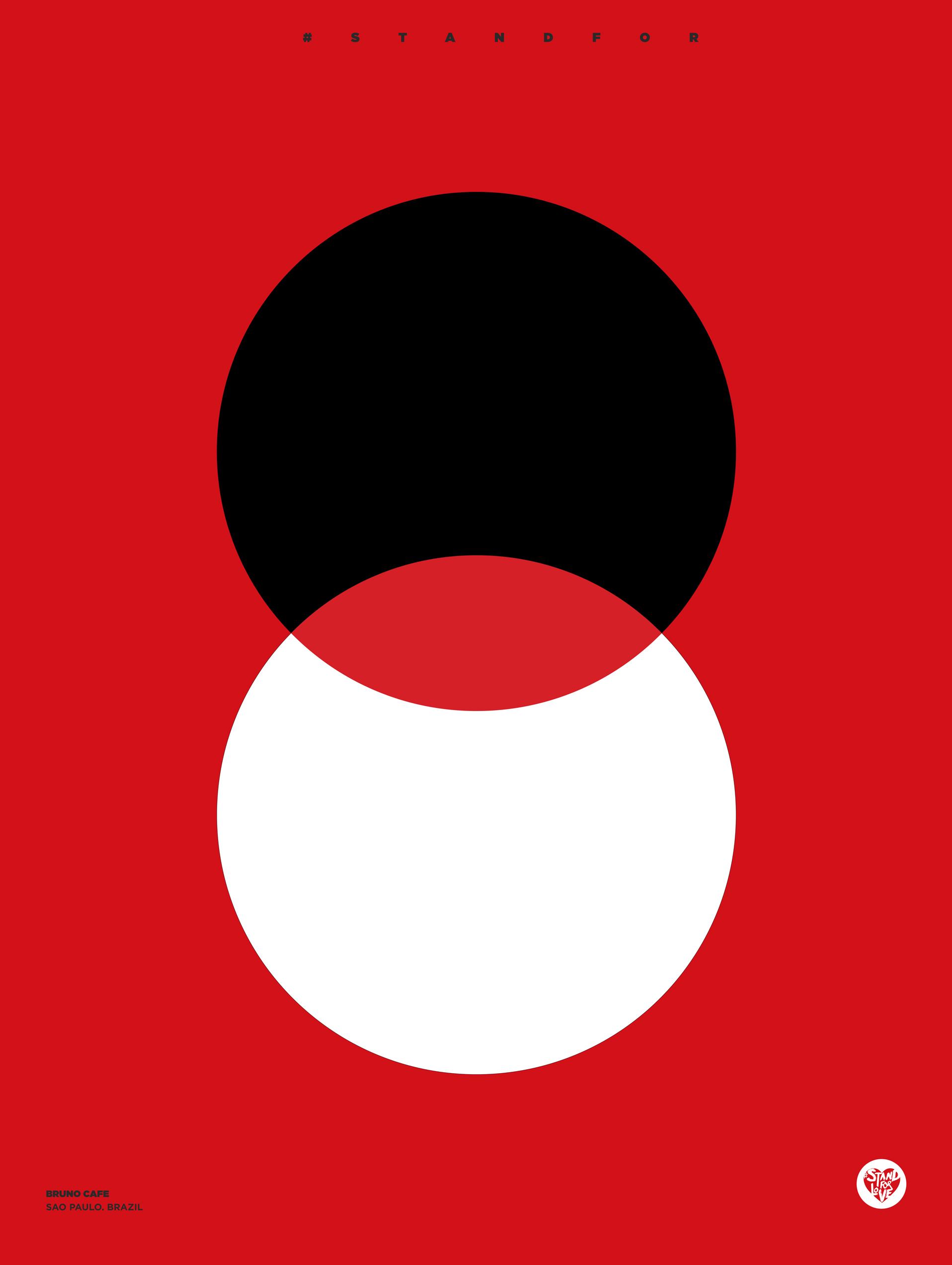 Bruno_Cafe_Love_Poster_01.jpg