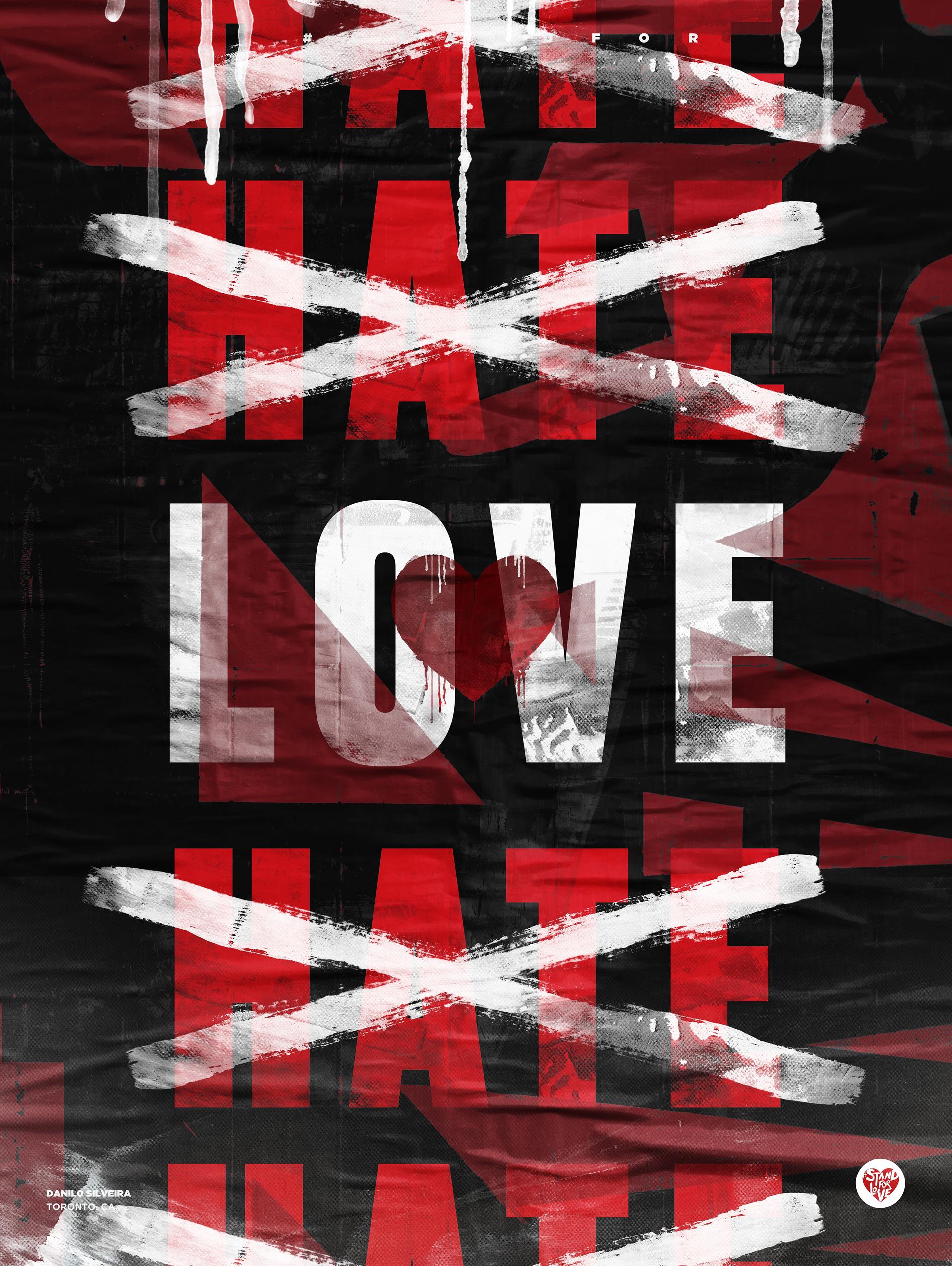 DaniloSilveira_Love_Poster_02.jpg