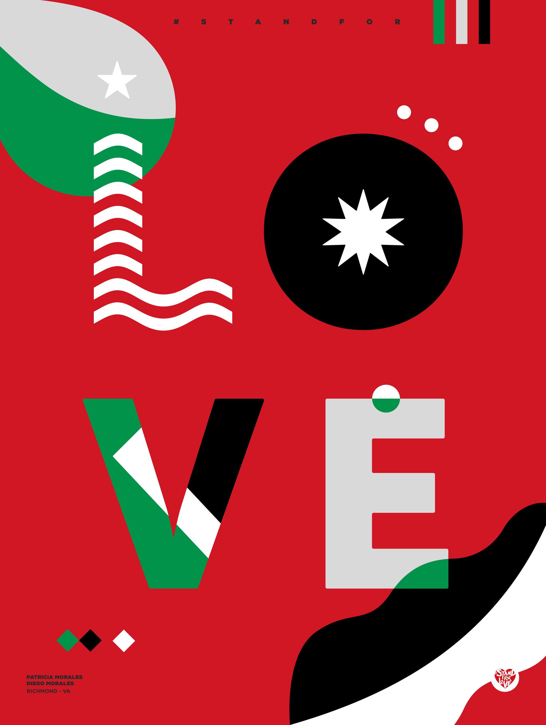 Love_Poster_02.jpg