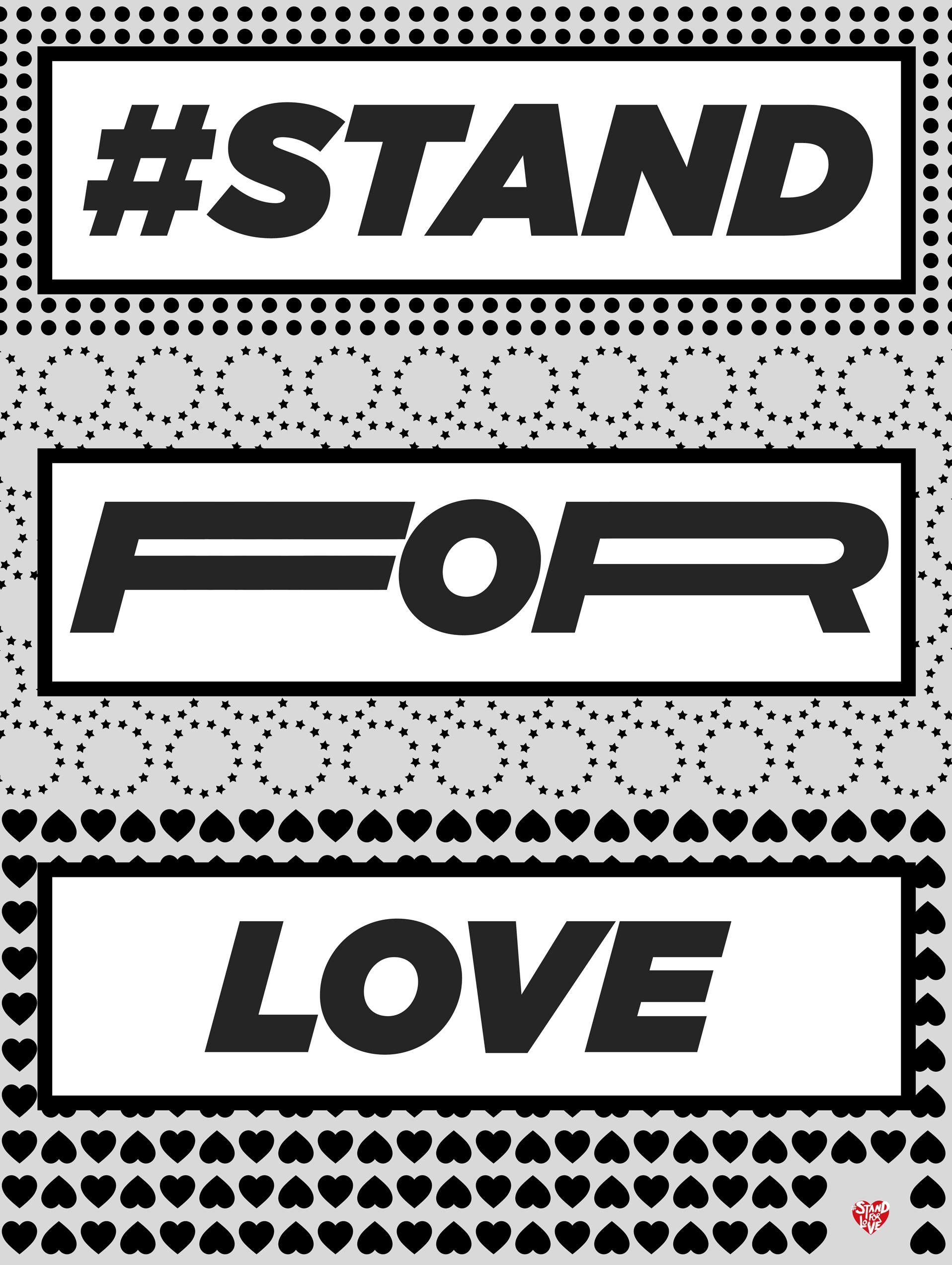 _PosterStandForLove2.jpg