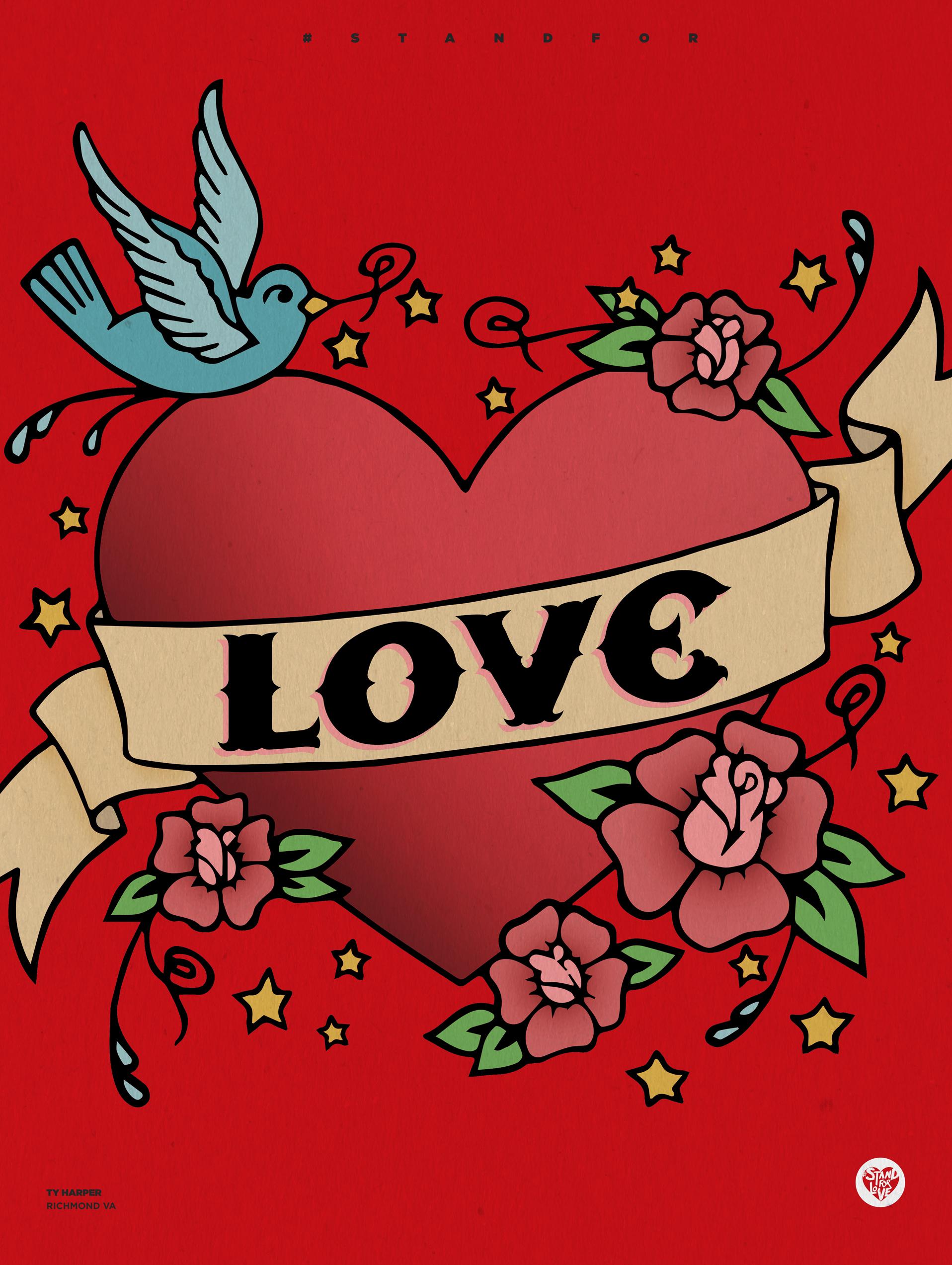 Ty_Harper_Love_Poster.jpg