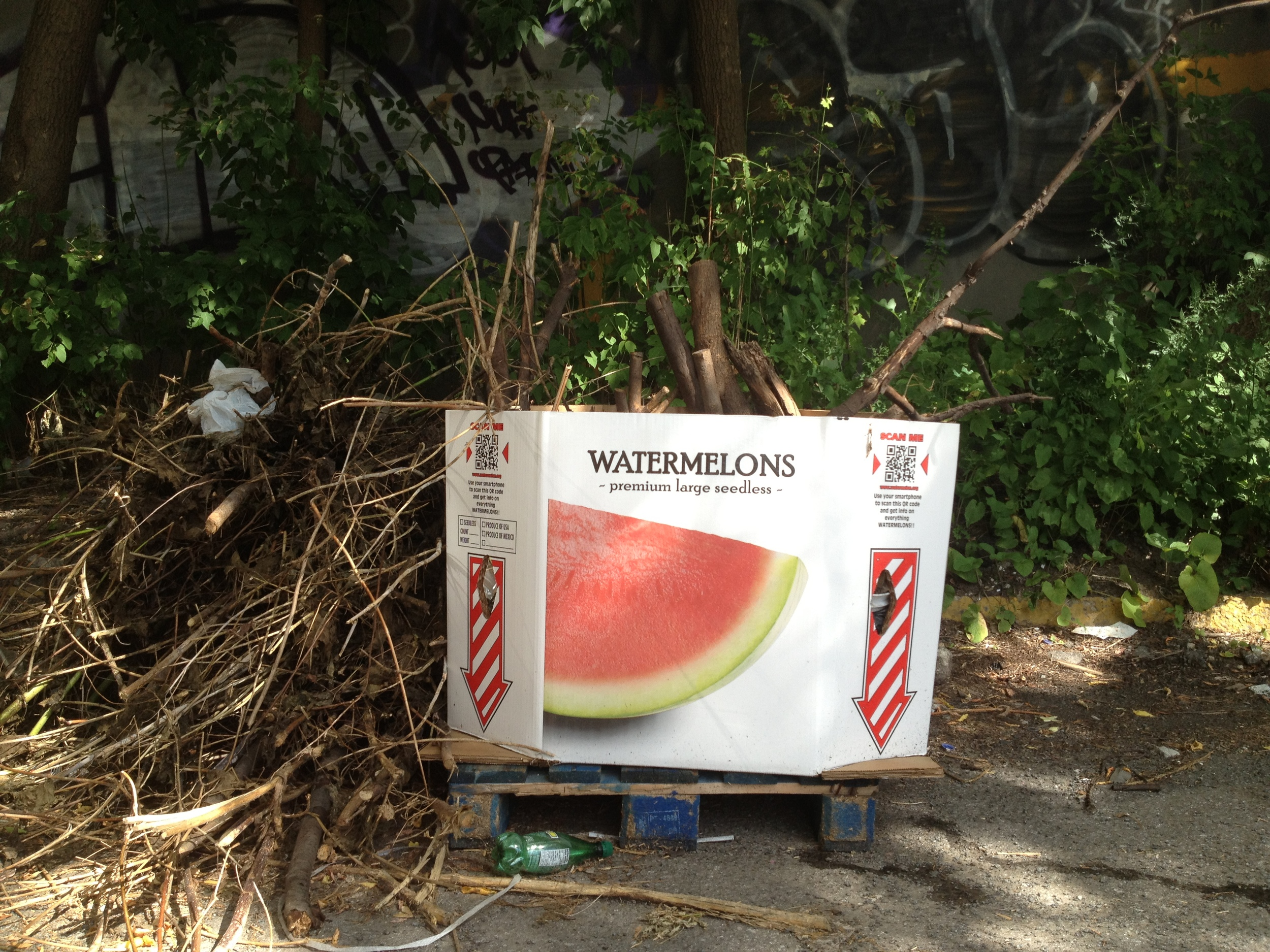 Atelier-ID-Watermelons-Box.JPG