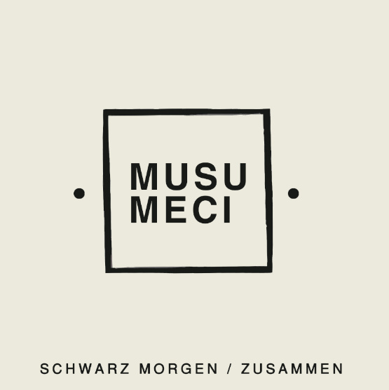 Musumeci's germanic-leaning electronic funk expanded and re-packaged as part of Mannequin Turin's minimal wave scene series.