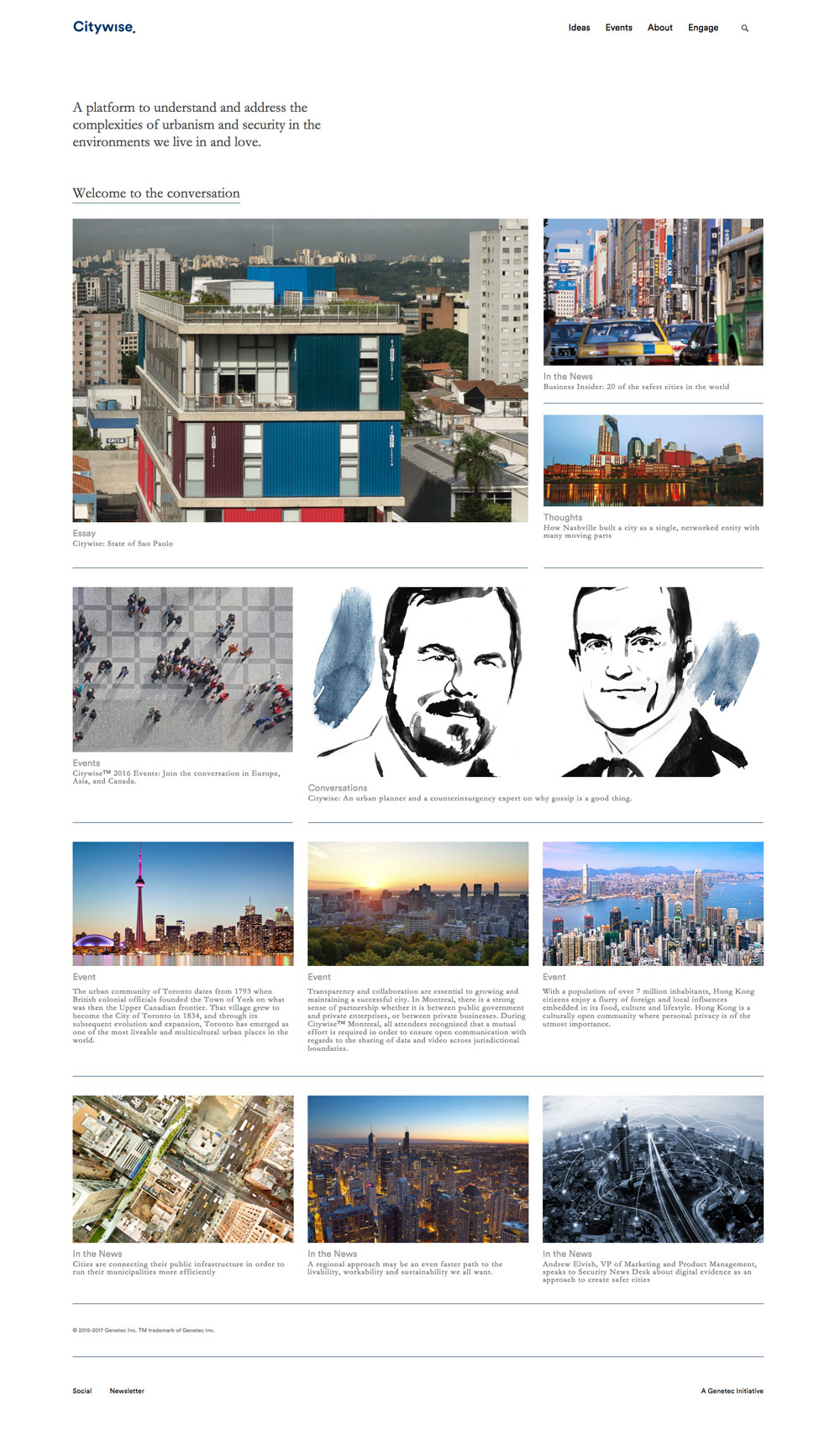 Citywise.jpg