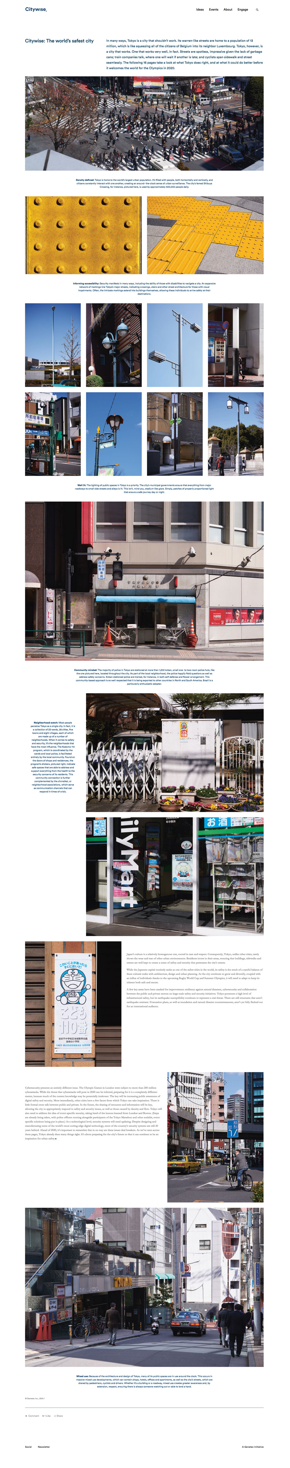 Citywise-3.jpg
