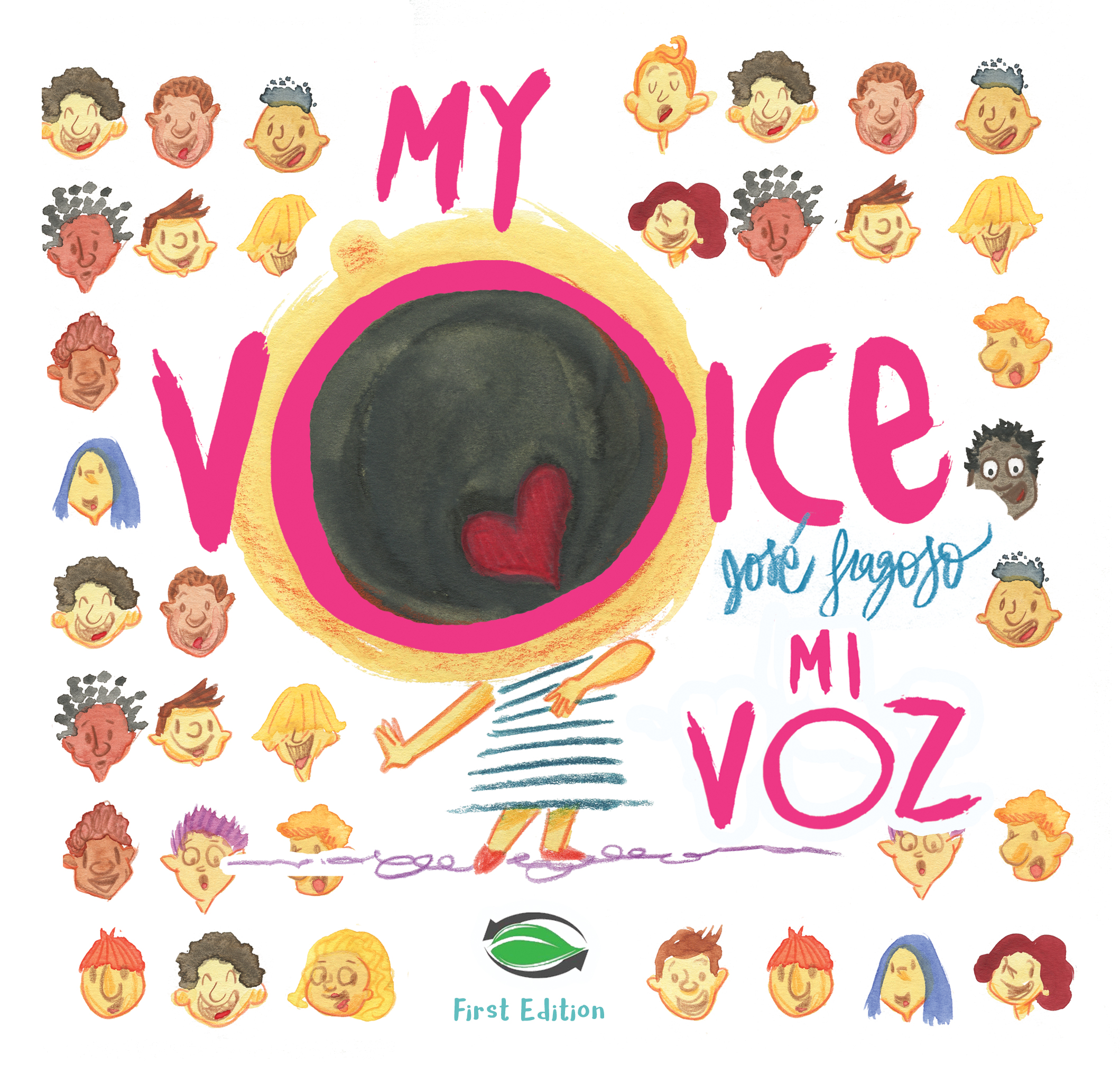 myvoice_cover_back_k1_LOWRES.jpg