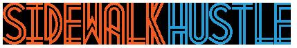 SH_header_logo2.png