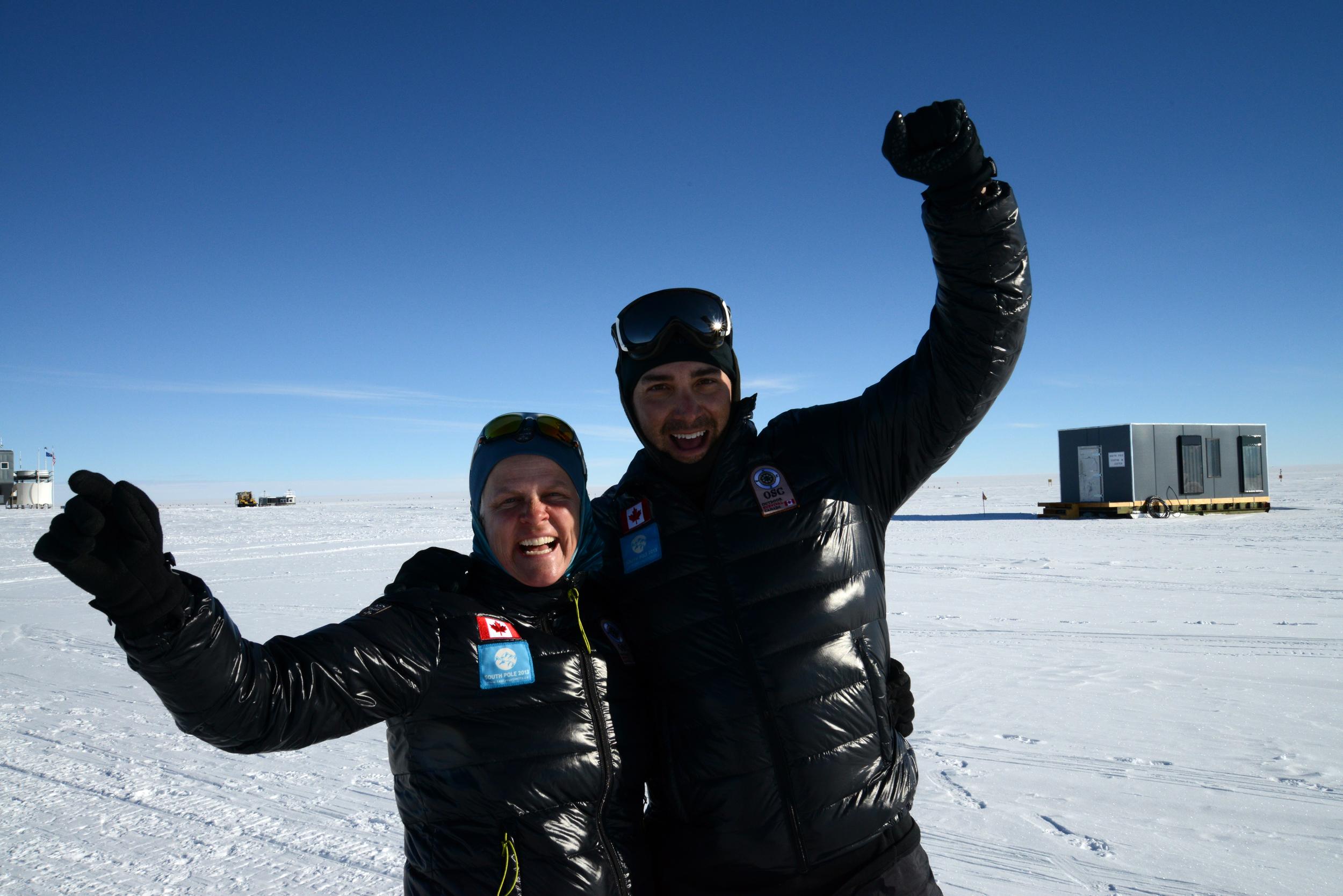 OSC south pole .jpg
