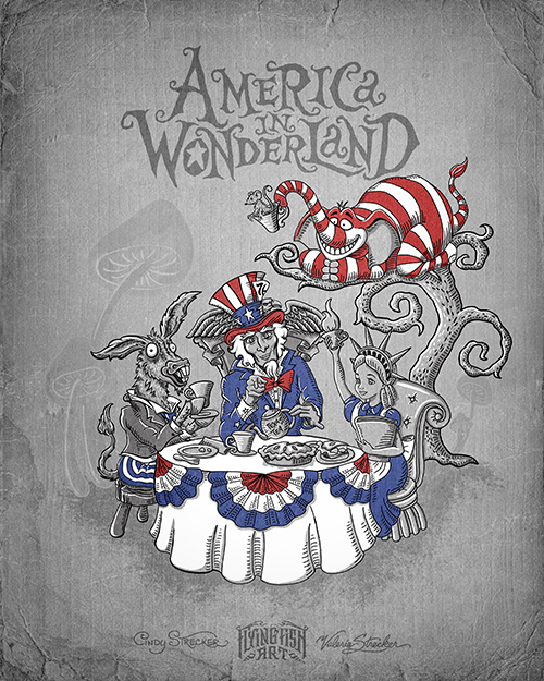 American in Wonderland by Valerie Strecker website.jpg