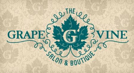 FFA+Website+-+The+Grapevine.jpg
