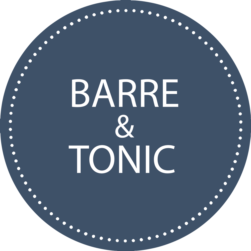 barre-and-tonic.png