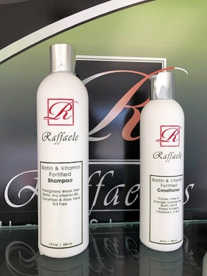 Biotin shampoo for Promotions page.jpg