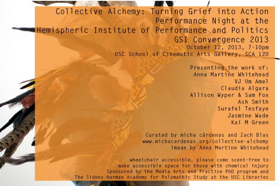 hemi-gsi-performance-night-collective-alchemy3-950x632.jpg
