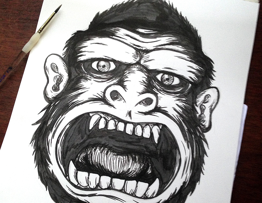 Ape_Progress_photo.jpg