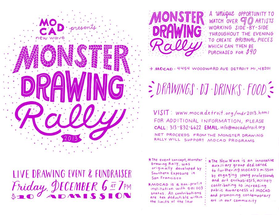 Monster Drawing Rally 2013.jpg