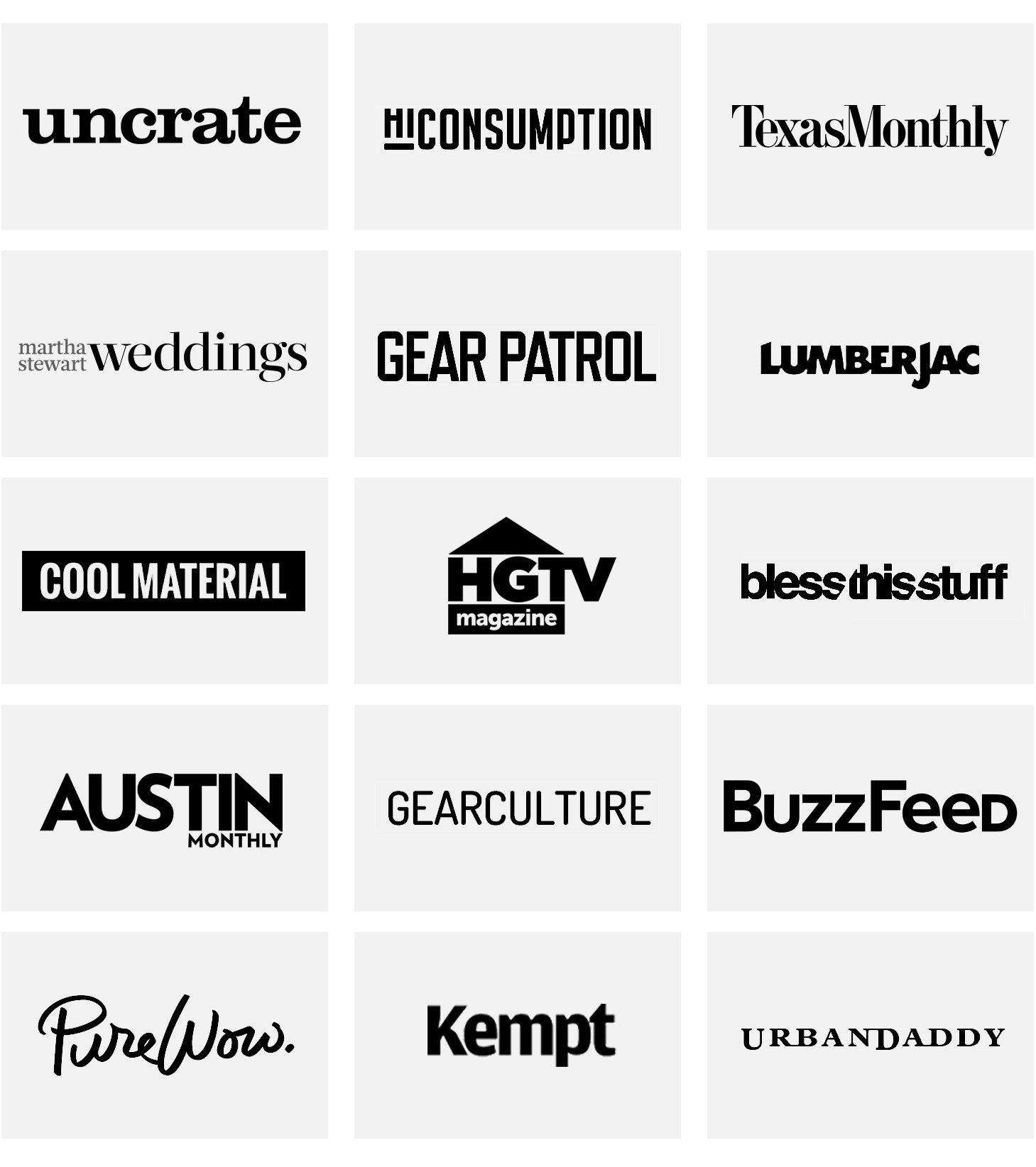 blog-logos-grid2-1.jpg