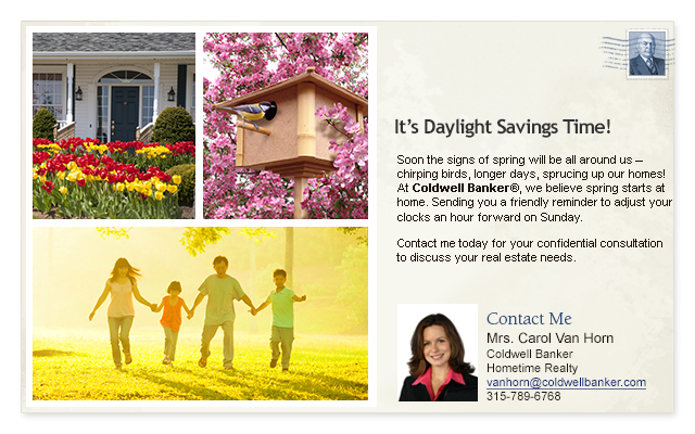 Daylight-Savings-Ecard_Rev-2.jpg
