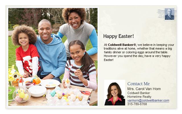 Easter-Ecard_rev-1a.jpg