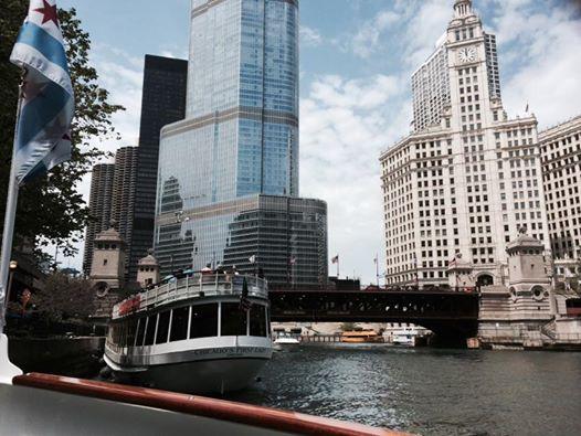 BoatTour.jpg