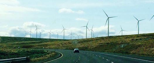 Turbines.jpg