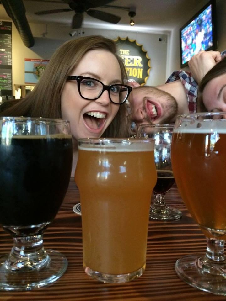 BeerJunction.jpg