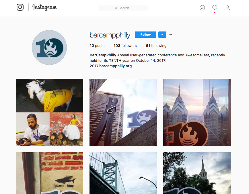 BCP-instagram.png