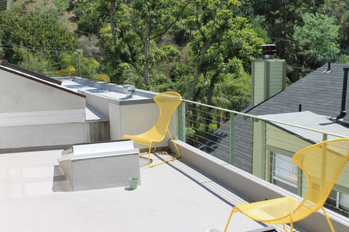 rooftop-deck.jpg