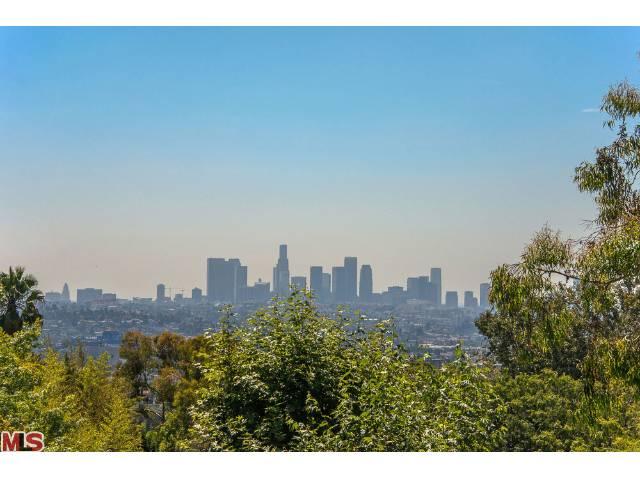 live oak downtown view.jpg