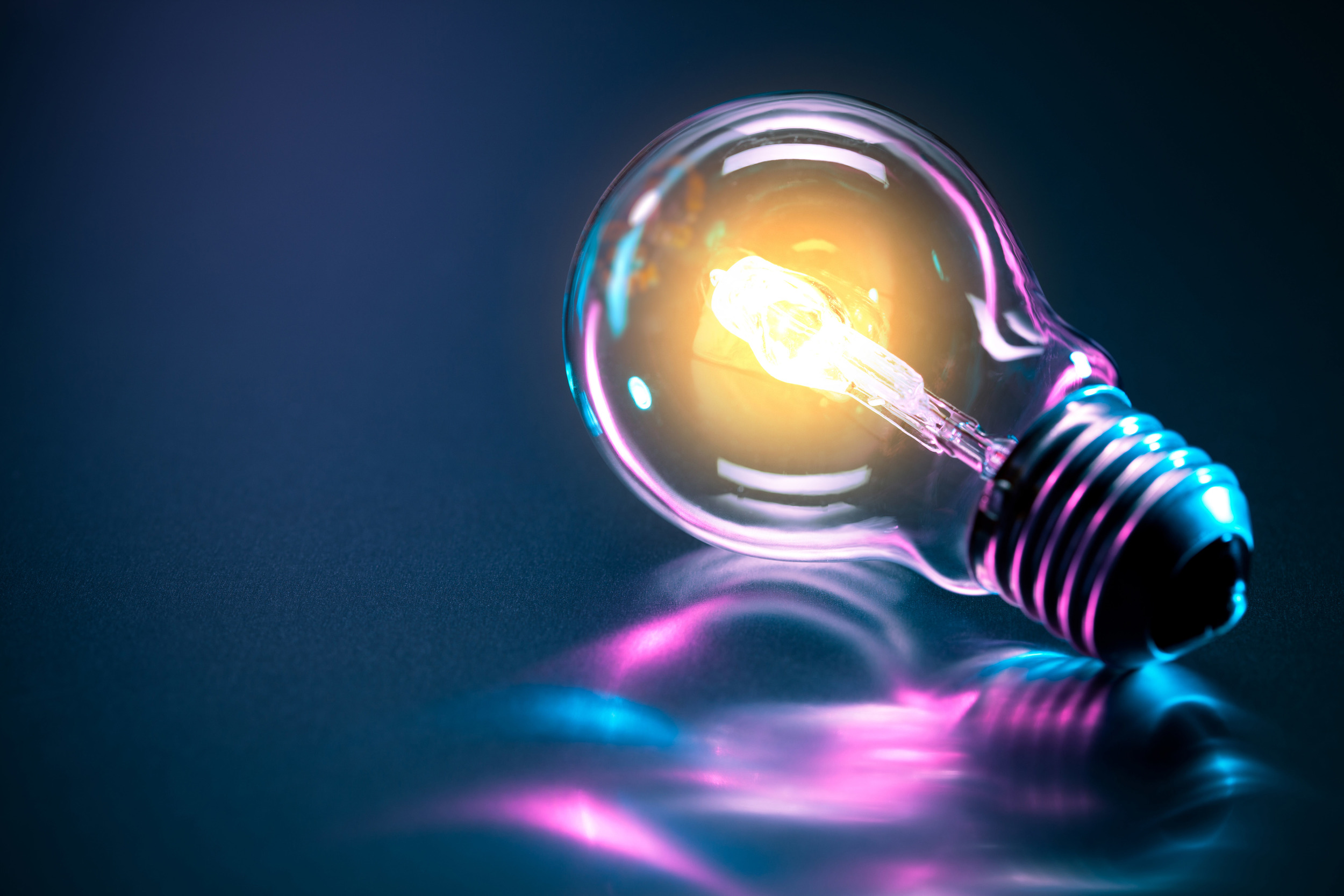 bulb-neon-reflection-electric-emitte-rendering-backgound.jpg