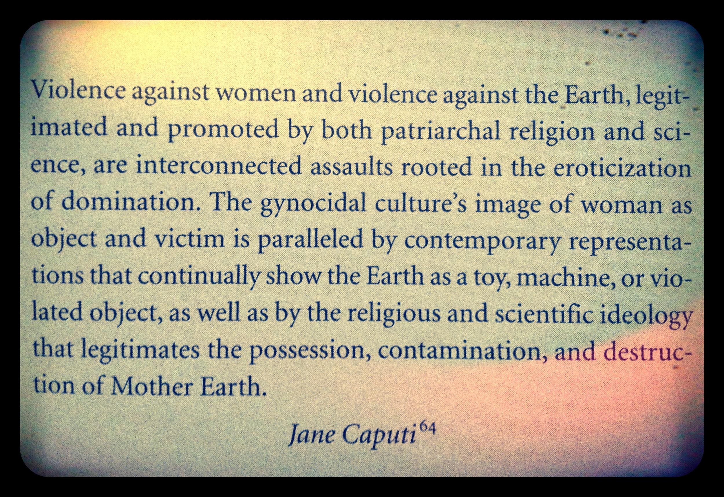 Jensen Capun.JPG