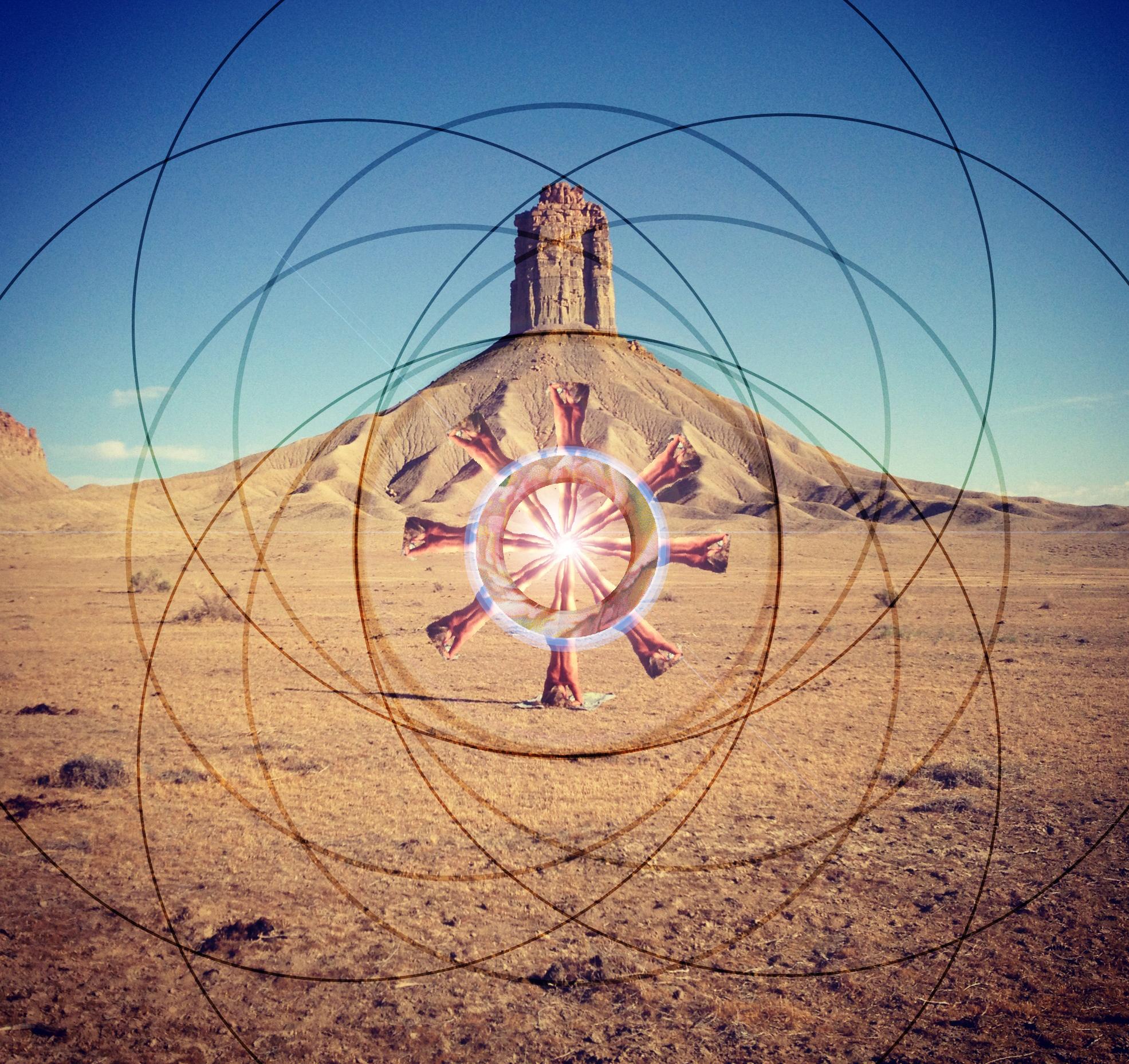 Wheel of S(u)msara