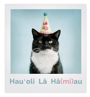 hauoli-la-hameow2.jpg
