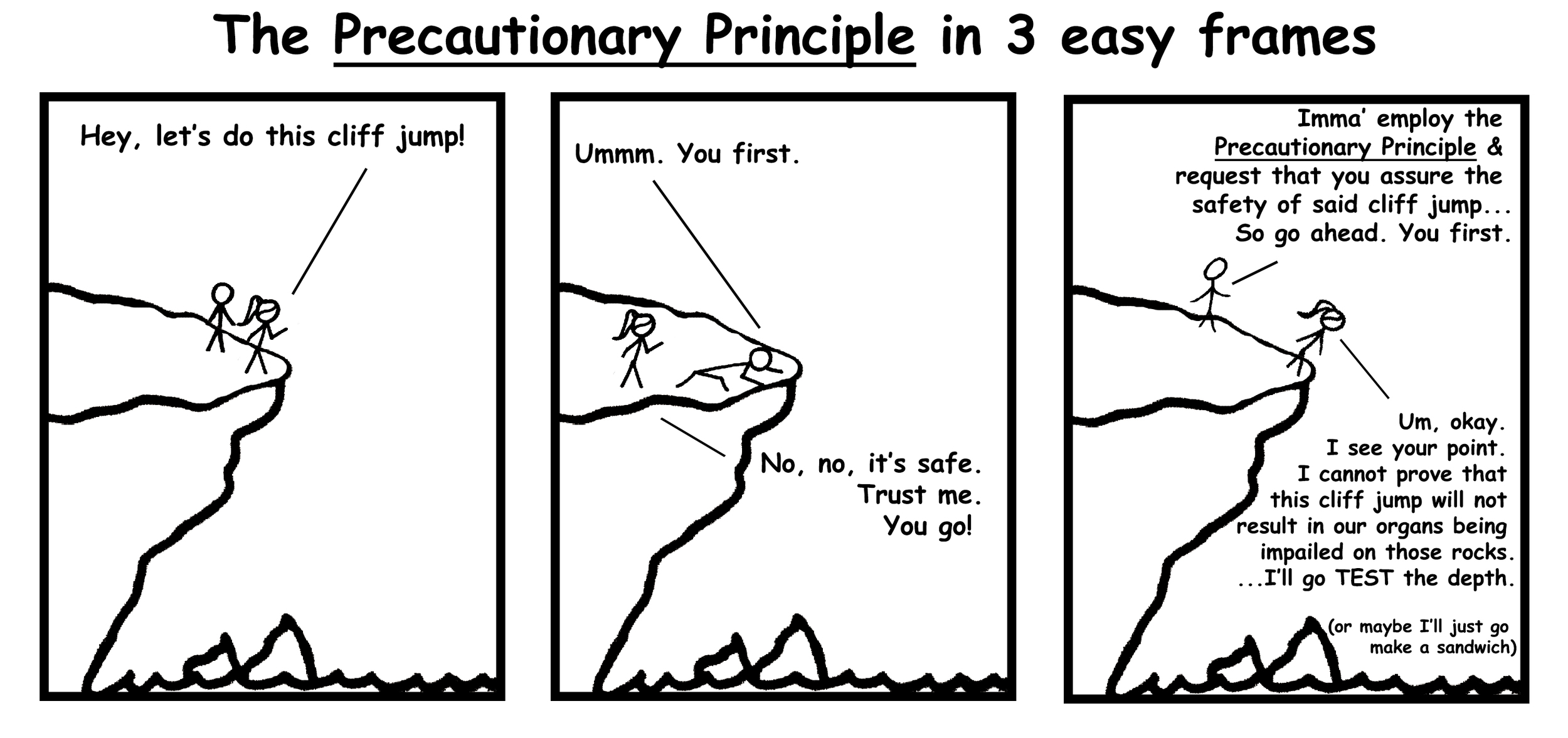 cliff-jump-small.jpg