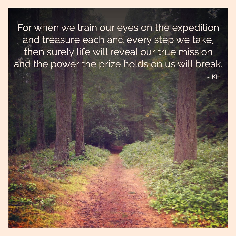 Eyes-on-the-Trail.jpg