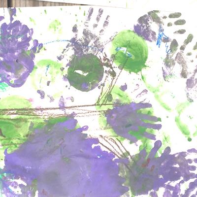 ArtsplorationPicsSquare_paint2.jpg