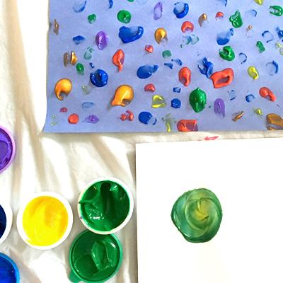 ArtsplorationPicsSquare_paint1.jpg